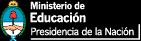 Ministerio de Educaci�n