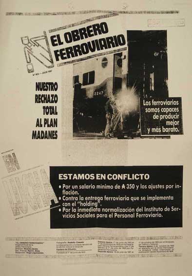 1984 30 A 241 Os De Democracia