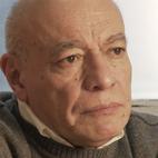 Víctor Basterra