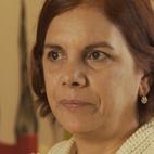 1987 - Claudia Acuña - Periodista