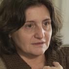 1997 - Gladys Cabezas - Hermana de Cabezas