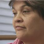 2007 - Claudia Castrosin - Militante feminista